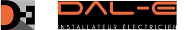 Dal-E Installateur électricien