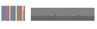 Palissade_Logo