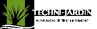 Techni_Logo